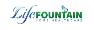06-salud-Logo-life-fountain