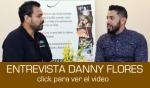entrevista-danny-flores