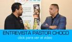 entrevista-pastor-choco
