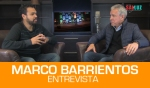 marco-barrientos