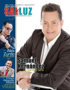 Sal-y-Luz-20_edicion_septiembre-1