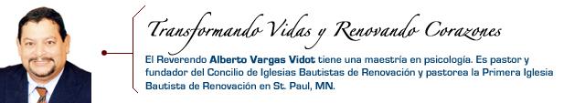 Vargas-con-ficha
