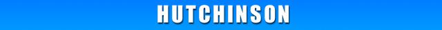 directorio-de-iglesias-hutchinson