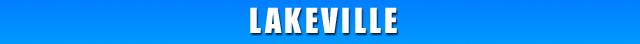 directorio-de-iglesias-lakeville