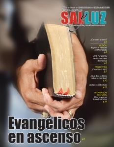 Sal-y-Luz-22_edicion_noviembre-1
