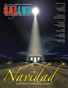 Sal-y-Luz-23_edicion_diciembre-1