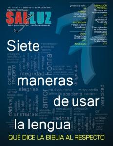 Sal-y-Luz-24_edicion_enero