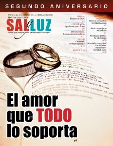 Sal-y-Luz-25_edicion_febrero