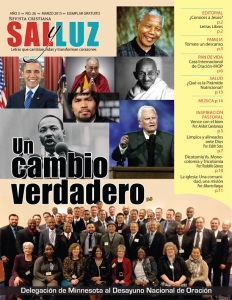 Sal-y-Luz-26_edicion_marzo