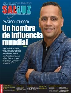Sal-y-Luz-30_edicion_agosto-1