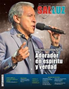 Sal-y-Luz-32_edicion_octubre-1