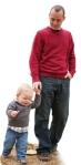 Formando hijos de bien