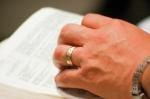 01-febrero-pan-de-vida-encuestas-revelan-que-hay-cristianos-mundanos