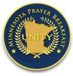 04-logo-minnesota-prayer-copy