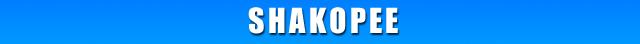 directorio-de-iglesias-shakopee