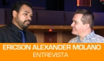 ericson-alexander-molano-entrevista