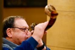 servicio-de-oracion-en-el-capitolio-shofar