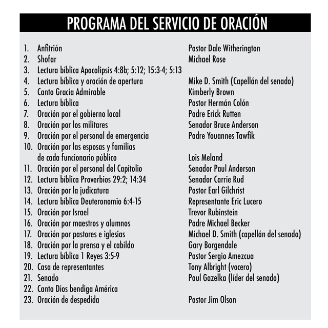 tabla-programa-capitolio
